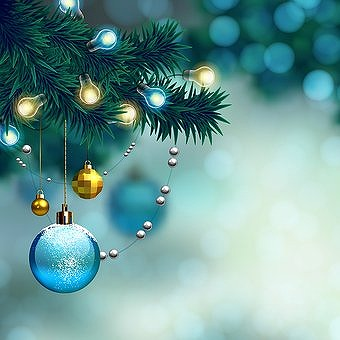 christmas-background-3762096__340