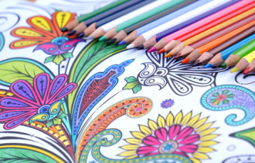 coloriage-img-1
