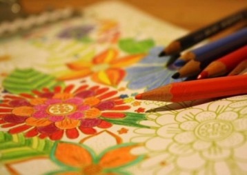 coloriage-img