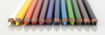 colour-pencils-2