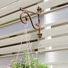 flower-hanger-type-a
